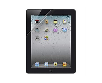 Belkin Screen Protector for iPad2,3,4