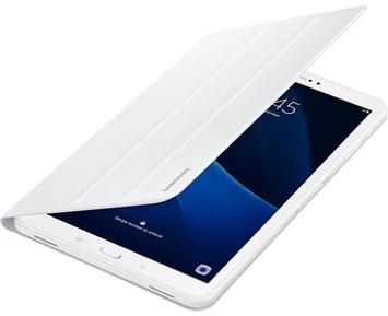 Samsung Book Cover Tab A 10,1