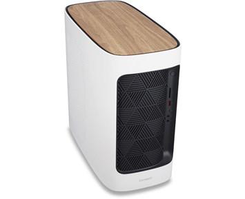 Bilde av Acer Acer Conceptd 300