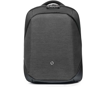 KORIN ClickPack Anti-theft backpack 15,6