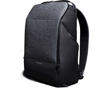 KORIN Flexpack Pro Anti-theft backpack 15,6