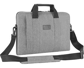Best pris på Targus CityLite Laptop Bag 15.6 Datavesker