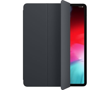 Apple Smart Folio iPad Pro 12,9