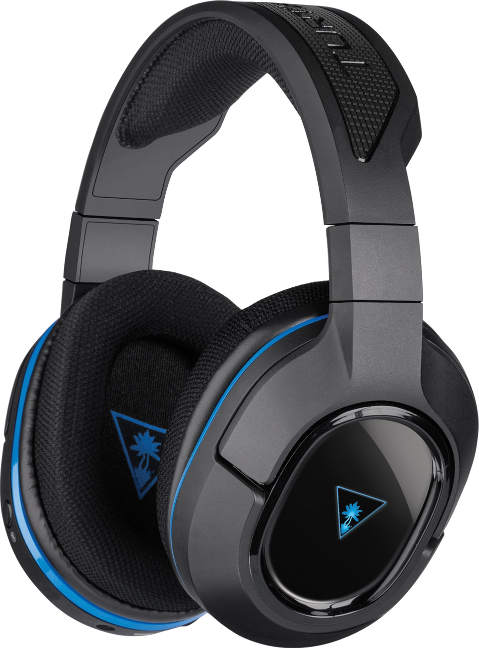 turtle beach stealth 400 headset ps4 ps3 tr dl st. Black Bedroom Furniture Sets. Home Design Ideas