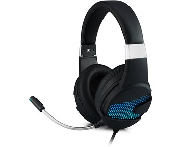 Mission SG GGH 1.2 Gaming Headset