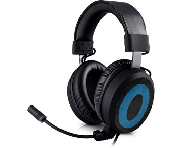 Mission SG GGH 3.2 Gaming Headset