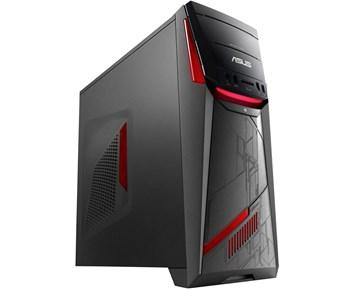 Gaming-PC - Gaming - NetOnNet c7f1314595a43