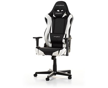 DXRacer RACING Chair R0-NW