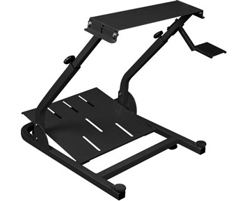 DXracer Racing simulator table - GT/PS/1000L/N
