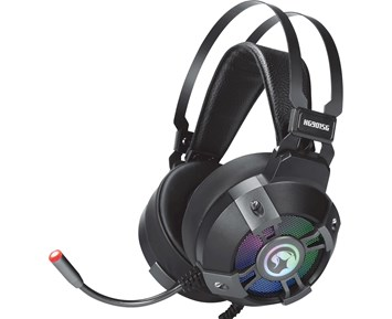 Marvo HG9015G gaming headset