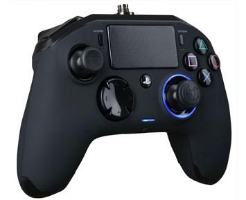 PlayStation 4 Nacon Revolution kontroll PlayStation