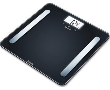 Beurer Bodyscale BF600