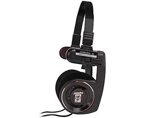headset for trening