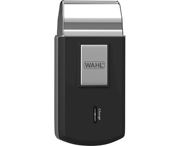 Wahl Rechargeable Travelshaver