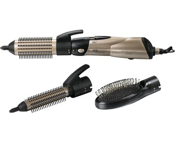 OBH Nordica B.A.T Airstyler 700 3586