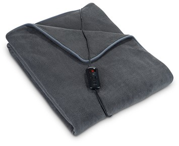 Andersson HGB 3.0 Heating Blanket