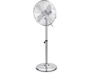 Andersson VRF 3.3 - Floor Fan