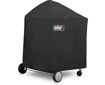 Weber Premium Grill Cover Performer