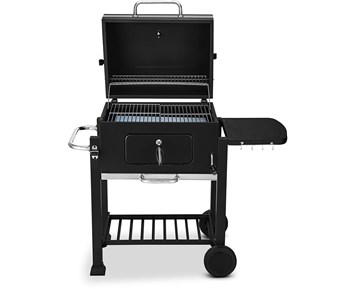 Bilde av Austin And Barbeque Aabq Deluxe Charcoal