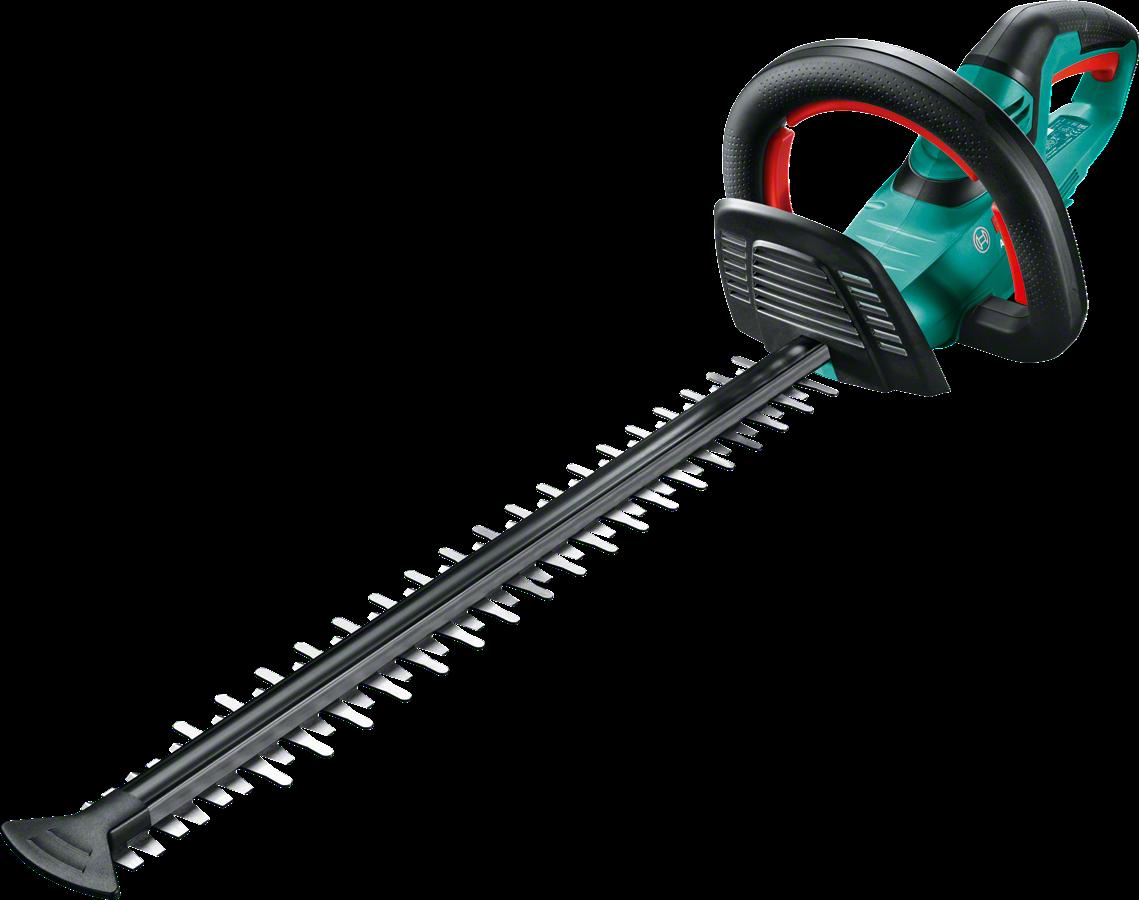 Kärcher hekksaks 18V 50 cm uten batteri og lader