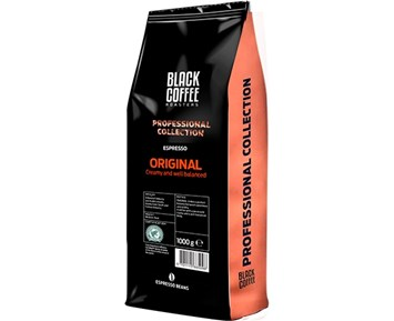 Professional Collection Coffee beans Original Espresso 1kg