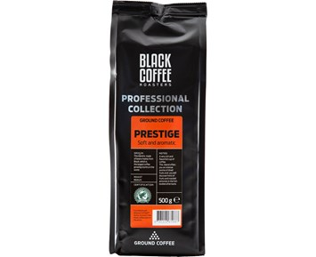 Professional Collection Ground Coffee Prestige 500 g