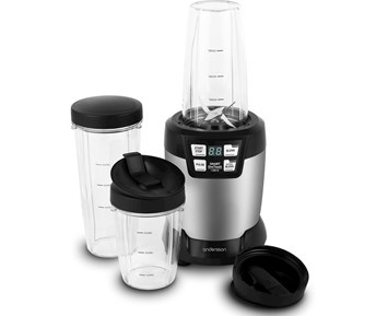 Andersson Smoothie Maker SMR 3.1