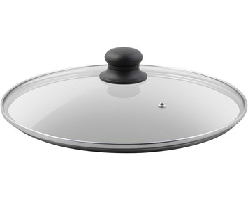DAY Glass lid 28 cm