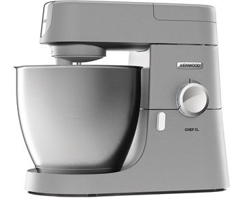 Kenwood Chef XL KVL4100S