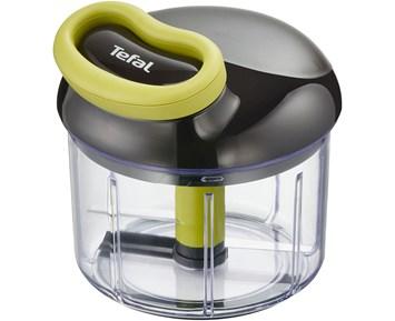 Tefal Ingenio 5 Second Chopper 900 ml