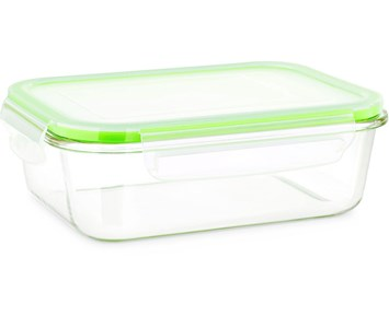 Andersson Lunch box GLB 2.1 0,64L