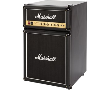 Marshall Fridge 4.4