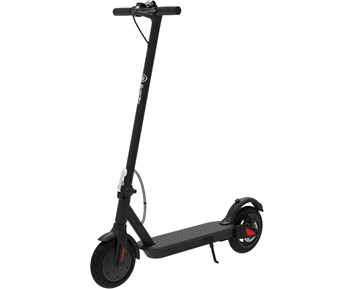 E-Way E2 Electric scooter