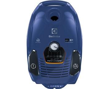 Electrolux ESP72DB Brukervennlig støvsuger med avansert