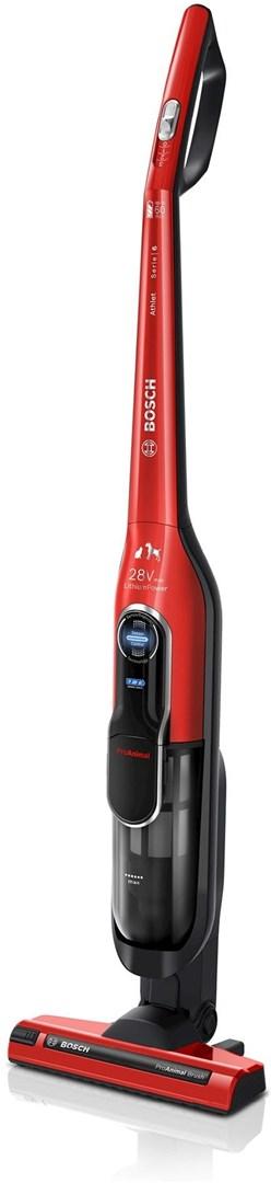 Bosch BCH86PET1 Håndstøvsuger 2.690,