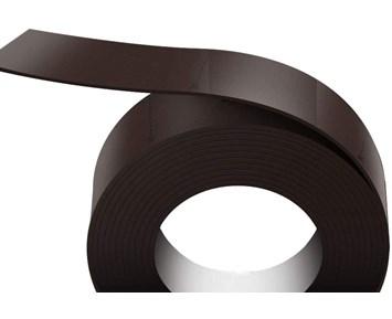 Sony Ericsson Xiaomi Magnetic Tape 2 m