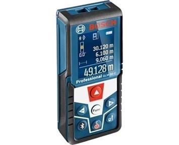 Bosch Professional GLM 50C