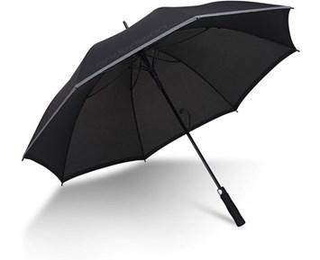 Andersson Umbrella Black