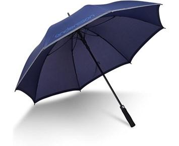 Andersson Umbrella Dark blue