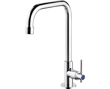 Bilde av Austin And Barbeque Austin And Barbeque Aabq Cold Water Tap