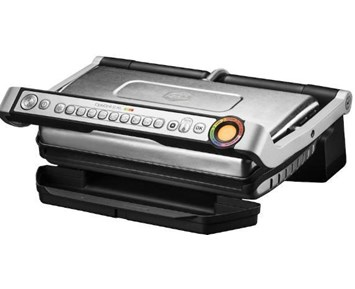 OBH Nordica OptiGrill + XL