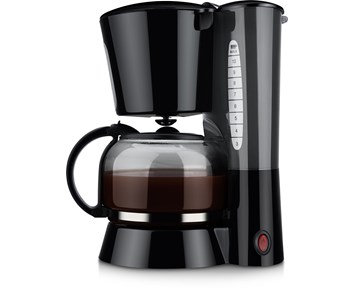 Skantic Coffee maker 20
