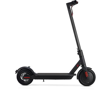 Andersson E-Scooter 3100