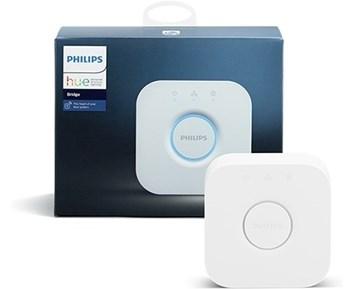 philips hue dimmer switch eu tr dl s dimmer til ditt philips hue system. Black Bedroom Furniture Sets. Home Design Ideas