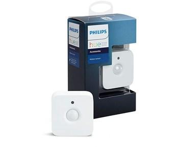 philips hue fj rrkontroll tr dl s dimmer til ditt philips hue system. Black Bedroom Furniture Sets. Home Design Ideas