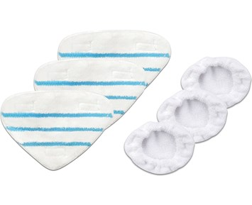 Andersson Cloth set 3 pack