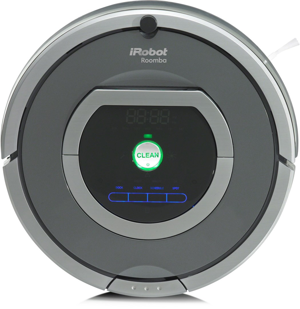irobot roomba 782 robotst vsuger irobot roomba 782. Black Bedroom Furniture Sets. Home Design Ideas