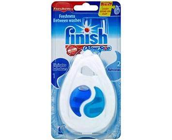Finish Odør-stopp oppvaskmaskin - Fri frakt på alt!