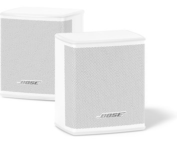 Bose Bose Surround Speakers (tillval)