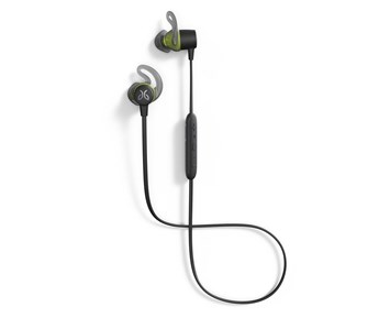 JayBird Tarah Wireless Sport - Black Flash